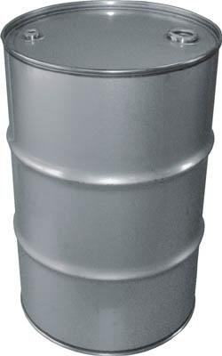 JFE ステンレスドラム缶クローズド【KD050】 販売単位:1本(入り数:-)JAN[-](JFE ペール缶) JFEコンテイナー(株)【05P03Dec16】