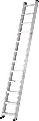 ピカ 両面使用型階段はしごSWJ型 幅広踏ざん 2m【SWJ20】 販売単位:1台(入り数:-)JAN[4989247324017](ピカ はしご) (株)ピカコーポレイション【05P03Dec16】