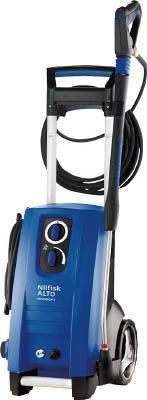 ニルフィスク 冷水高圧洗浄機【POSEIDON250HZ】 販売単位:1台(入り数:-)JAN[-](ニルフィスク 高圧洗浄機) ニルフィスク アドバンス(株)【05P03Dec16】