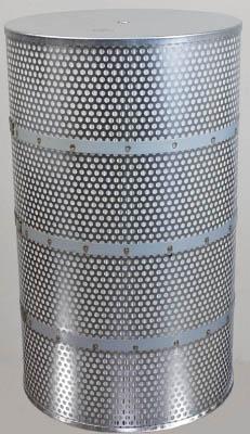 TKF 水用フィルター Φ300X500(Mカプラ)【TW40A2P】 販売単位:1箱(入り数:2個)JAN[4560403150529](東海 工作機械用フィルター) 東海工業(株)【05P03Dec16】