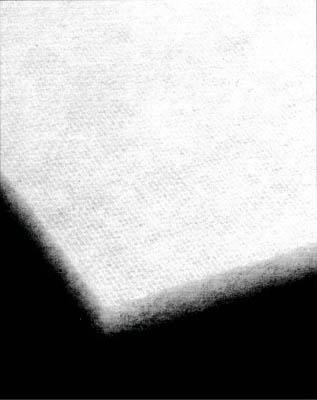 バイリーン フィレドンエアフィルタ一般使捨用【FR5801600X20】 販売単位:1巻(入り数:-)JAN[-](バイリーン 空調用フィルター) 日本バイリーン(株)【05P03Dec16】