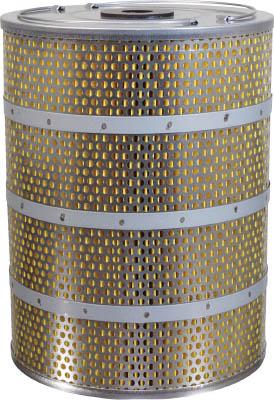 TKF 油用フィルター Φ260X340(Φ29)【TO242P】 販売単位:1箱(入り数:2個)JAN[4560403150628](東海 工作機械用フィルター) 東海工業(株)【05P03Dec16】