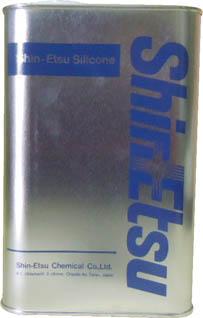 信越 溶液型離型剤 14kg【KS70214】 販売単位:1缶(入り数:-)JAN[-](信越 離型剤) 信越化学工業(株)【05P03Dec16】