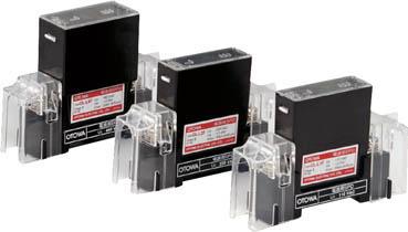 OTOWA LGLシリーズ 電源用SPD 酸化亜鉛形【GLL4F】 販売単位:1個(入り数:-)JAN[-](OTOWA 電源装置) 音羽電機工業(株)【05P03Dec16】