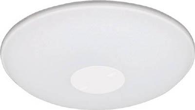 IRIS LEDシーリングライト 3200lm 調光 SGEシリーズ【CL6DSGE】 販売単位:1台(入り数:-)JAN[4905009253494](IRIS 天井照明器具) アイリスオーヤマ(株)【05P03Dec16】