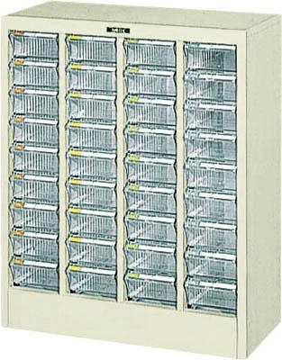 ナカバヤシ ピックケース【PCL36】 販売単位:1台(入り数:-)JAN[4902205935711](ナカバヤシ 小型パーツケース) ナカバヤシ(株)【05P03Dec16】