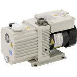 ULVAC 油回転真空ポンプ【GHD031B】 販売単位:1台(入り数:-)JAN[-](ULVAC 真空ポンプ) アルバック機工(株)【05P03Dec16】