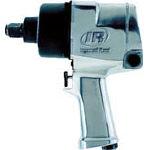 IR  3/4インチ インパクトレンチ(19.0mm角)【261】 販売単位:1台(入り数:-)JAN[-](IR エアインパクトレンチ) インガソール・ランド・アイティーエ【05P03Dec16】