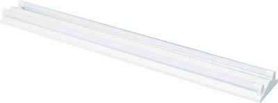 日立 照明器具【NME4205JM14E】 販売単位:1個(入り数:-)JAN[-](日立 天井照明器具) 日立アプライアンス(株)【05P03Dec16】