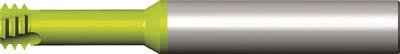 NOGA ハードカットミニミルスレッド【H06016C40.4ISO】 販売単位:1本(入り数:-)JAN[4534644049836](NOGA 工作機用ねじ切り工具) ノガ・ジャパン(株)【05P03Dec16】