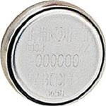 【廃番商品】HIOKI データリーダ【3920】 販売単位:1個(入り数:-)JAN[-](HIOKI 温度計・湿度計) 日置電機(株)【05P03Dec16】