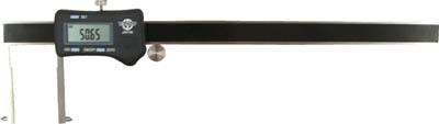 カノン 直読式デジタルポイントインサイドノギス200mm【EICM20J】 販売単位:1本(入り数:-)JAN[4582126961893](カノン ノギス) (株)中村製作所【05P03Dec16】