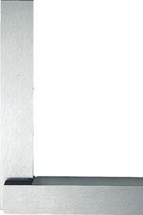 ユニ 焼入台付スコヤー(JIS1級) 150mm【ULAY150】 販売単位:1個(入り数:-)JAN[4520698012315](ユニ スコヤ・水準器) (株)ユニセイキ【05P03Dec16】