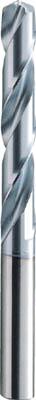 ダイジェット F1ドリル【DXSFDM135】 販売単位:1本(入り数:-)JAN[4547328166101](ダイジェット 超硬コーティングドリル) ダイジェット工業(株)【05P03Dec16】