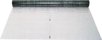 アキレス 帯電防止フィルム アキレスセイデンF0.3×1370×30【SEDF2】 販売単位:1巻(入り数:-)JAN[-](アキレス 静電気対策マット・シート) アキレス(株)【05P03Dec16】