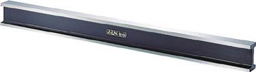 ユニ IB型ストレートエッヂ A級 500mm【SEIB500】 販売単位:1個(入り数:-)JAN[4520698120881](ユニ スコヤ・水準器) (株)ユニセイキ【05P03Dec16】