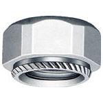 POP カレイナット/M6、板厚1.6ミリ以上、S6-15(500個)【S615】 販売単位:1箱(入り数:500個)JAN[4536178350808](POP ナット) ポップリベットファスナー(株)PO【05P03Dec16】