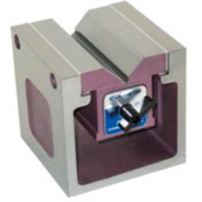 カネテック 桝形ブロックKYB形【KYB18A】 販売単位:1個(入り数:-)JAN[4544554005372](カネテック マグネットブロック) カネテック(株)【05P03Dec16】