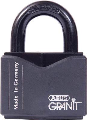 ABUS グラニット 37RK-55【37RK55】 販売単位:1個(入り数:-)JAN[4003318077838](ABUS 鍵) アバス社【05P03Dec16】