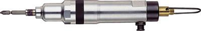 ベッセル エアードライバー減速式GTH5P【GTH5P】 販売単位:1台(入り数:-)JAN[4907587300294](ベッセル エアドライバー) (株)ベッセル【05P03Dec16】