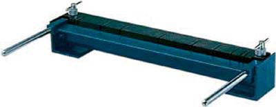 HOZAN 鈑金折り曲げ機【K130】 販売単位:1台(入り数:-)JAN[4962772041307](HOZAN 板金用工具) ホーザン(株)【05P03Dec16】