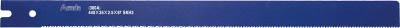 アサダ パイプソー300・350・380S用のこ刃 SUS管用 440×8山【70305】 販売単位:5本(入り数:-)JAN[4991756039542](アサダ レシプロソー) アサダ(株)【05P03Dec16】