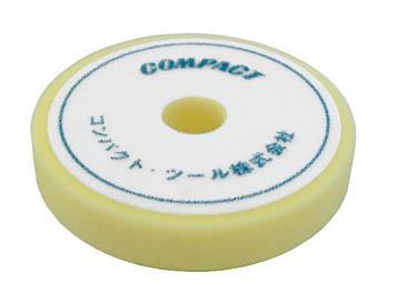kompakutotsuruuretambafufuratto白30X150X30销售学分:1(进入数量:-)JAN[4兆5713亿4898万6692](小型工具用途另外抛光机)小型·工具株式会社)