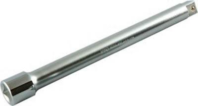 KTC 25.4sq.エクステンションバー 400mm【BE50400】 販売単位:1個(入り数:-)JAN[4989433610153](KTC エクステンションバー) 京都機械工具(株)【05P03Dec16】