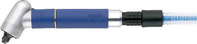 ベッセル エアーマイクログラインダーGTMG35-12CC【GTMG3512CC】 販売単位:1台(入り数:-)JAN[4907587304940](ベッセル エアマイクログラインダー) (株)ベッセル【05P03Dec16】