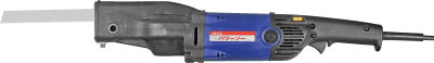 MCC パワーソー200【PS200】 販売単位:1台(入り数:-)JAN[4989065112353](MCC レシプロソー) (株)MCCコーポレーション【05P03Dec16】