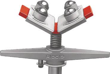 リジッド ボールトランスファーヘッド BTH-9【60007】 販売単位:1個(入り数:-)JAN[95691600073](リジッド バイス) Ridge Tool Compan【05P03Dec16】