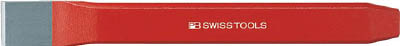 PBスイスツールズ タガネ30mmX350mm【80030350】 販売単位:1本(入り数:-)JAN[7610733005697](PBスイスツールズ タガネ) PBスイスツールズ社【05P03Dec16】