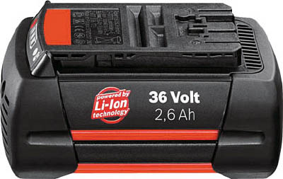 A bosh battery 36V lithium ion sale unit: Nothing (enter a number: -)JAN [3165140670470] (bosh hammer drill) bosh