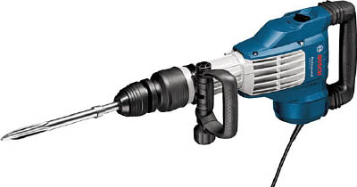 A bosh heart re-hammer (SDS ー max) sale unit: Nothing (enter a number: -)JAN [3165140546997] (bosh concrete hammer) bosh