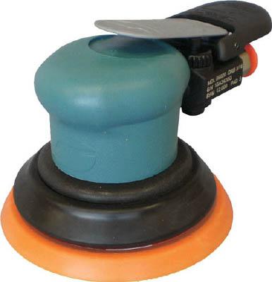 NCA ダブルアクションサンダー 非吸塵タイプ【SPRT5NVPPSA】 販売単位:1台(入り数:-)JAN[4954425904190](NCA エアサンダー) (株)ノリタケコーテッドアブレーシ【05P03Dec16】
