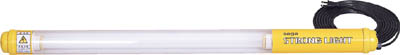 saga 取付型ストロングライト【SL20PA】 販売単位:1台(入り数:-)JAN[4571169241864](saga 作業灯) 嵯峨電機工業(株)【05P03Dec16】