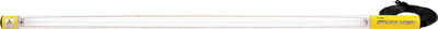 saga ストロングライト【SL40M】 販売単位:1台(入り数:-)JAN[4571169240409](saga 作業灯) 嵯峨電機工業(株)【05P03Dec16】