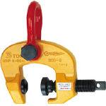 スーパー スクリューカムクランプ(万能型)【SCC3】 販売単位:1台(入り数:-)JAN[4967521026628](スーパー 吊りクランプ) (株)スーパーツール【05P03Dec16】