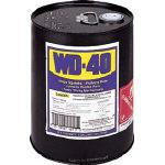 エステー エステーWD40-5ガロン【WD405G】 販売単位:1缶(入り数:-)JAN[4901070906031](エステー 潤滑剤) エステー(株)【05P03Dec16】