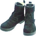 シモン 安全靴 編上靴 SS28G耐熱作業用 25.0cm【SS28G25.0】 販売単位:1足(入り数:-)JAN[4957520144935](シモン 安全靴) (株)シモン【05P03Dec16】