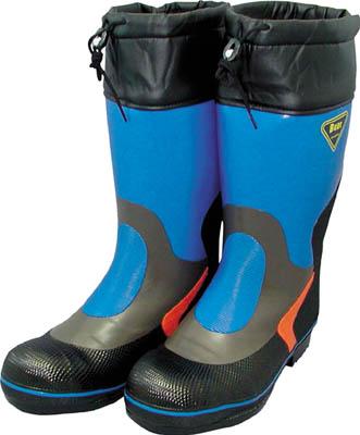 SHIBATA セーフティベアー701【SB70126.5】 販売単位:1足(入り数:-)JAN[4582281922098](SHIBATA 安全長靴) シバタ工業(株)【05P03Dec16】