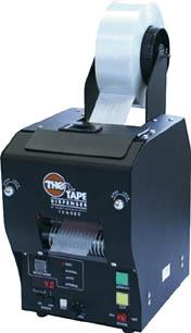 高質 エルム 電子テープカッター【TDA080】 (株)エルムインターナショナル【05P03Dec16】:マルニシオンライン 店 テープカッター) 販売単位:1台(入り数:-)JAN[4970070630055](エルム-DIY・工具