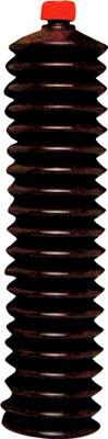 協同油脂 バイオテンプ VC 400gカートリッジ(20本入り)【VVC420U】 販売単位:1箱(入り数:20本)JAN[-](協同油脂 グリス・ペースト) 協同油脂(株)【05P03Dec16】
