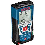 ボッシュ レーザー距離計【GLM250VF】 販売単位:1台(入り数:-)JAN[3165140548007](ボッシュ レーザー距離計) ボッシュ(株)【05P03Dec16】