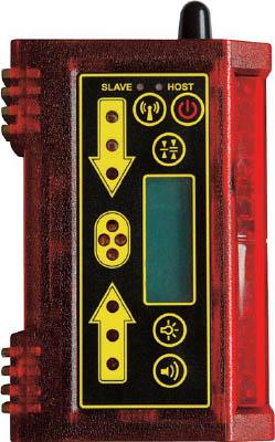 STS 簡易マシンコントロール HS-240C【HS240C】 販売単位:1台(入り数:-)JAN[4514095020165](STS レーザー墨出器) STS(株)【05P03Dec16】
