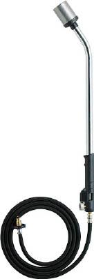 新富士 スーパーライナー R-7【R7】 販売単位:1本(入り数:-)JAN[4953571030173](新富士 プロパンバーナー) 新富士バーナー(株)【05P03Dec16】