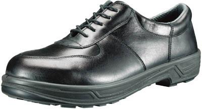 シモン 安全靴 短靴 8511DX 27.0cm【8511DX27.0】 販売単位:1足(入り数:-)JAN[4957520122070](シモン 安全靴) (株)シモン【05P03Dec16】