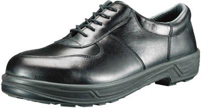 シモン 安全靴 短靴 8511DX 27.5cm【8511DX27.5】 販売単位:1足(入り数:-)JAN[4957520122087](シモン 安全靴) (株)シモン【05P03Dec16】