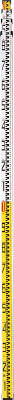 マイゾックス アルスタッフ7m×4段【ALS74】 販売単位:1本(入り数:-)JAN[4938514112017](マイゾックス 標尺) (株)マイゾックス【05P03Dec16】