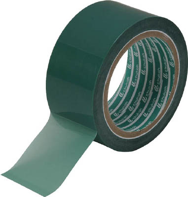 チューコーフロー 高強度ふっ素樹脂粘着テープ 0.1-38×33【ASF118AFR10X38】 販売単位:1巻(入り数:-)JAN[4582221601557](チューコーフロー 保護テープ) 中興化成工業(株)【05P03Dec16】